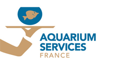 poissons-garra-rufa-aquarium-services-france