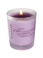 Bougie Terrake Air- Candle Terrake Air
